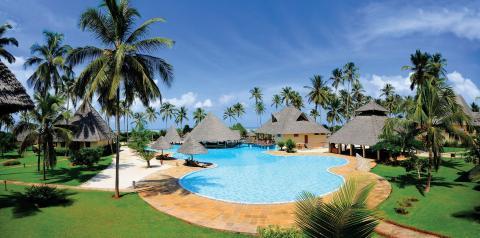 alltours baut Fernreiseangebot weiter aus - Sansibar und Seychellen ab Winter neu im Programm