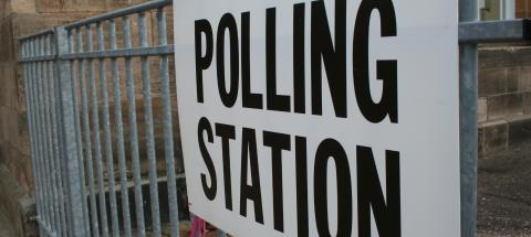 Keith and Cullen residents to vote for councillor in by-election next month