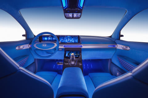 FE Fuel Cell Concept_Interior (1)