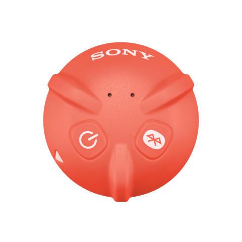 SSE-TN1W Ladestation von Sony_02