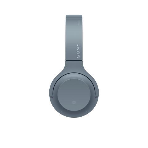 h.ear_on_2_mini_wireless_L_KeyVisual-Large