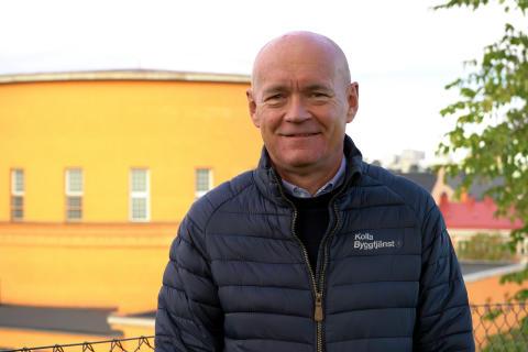 Urban Månsson