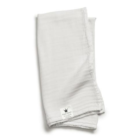 103211_cotton_muslin_blanket_vanilla-white