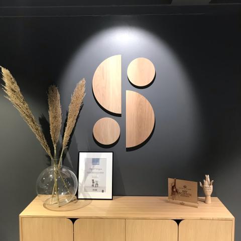 Svenssons i Lammhult söker ny Kategoriansvarig inköpare