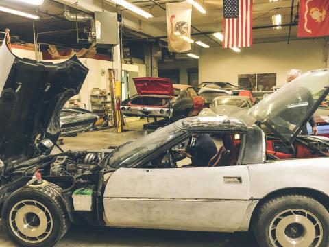 The Lost Corvette_HISTORY (3)