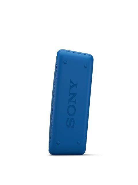 SRS-XB30 von Sony_blau_8