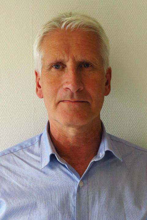 Roger Martinsson