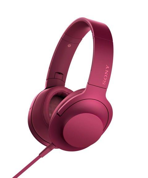 Sony_h.ear on