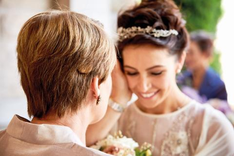 Cochlear_Kanso_Hochzeit