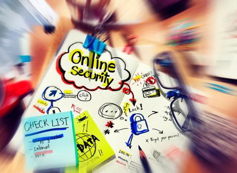 Skab digital tillid og værdi med MyData