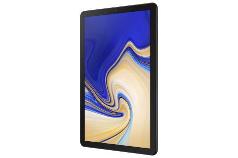 Nu finns Galaxy Tab S4 i butik – hjärtat i det uppkopplade hemmet