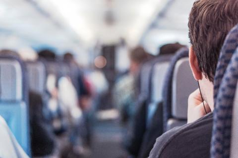 """Rejsepriser.dk – """"derfor finder vi de billige flybilletter"""""""