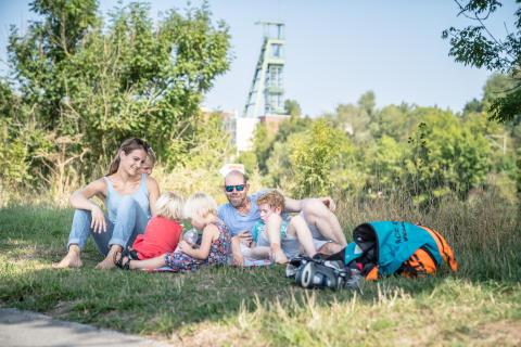Kupferdreh&Zeche Heinrich_Ruhr&Natur_Essen_Dennis Stratmann