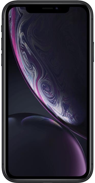 iPhoneXr-Blue-Front-Produktside-720px_c