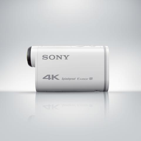 FDR-X1000V von Sony_4