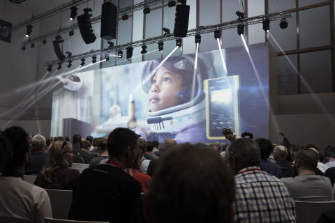 SONY_IFA_2019_PRESS_CONFERENCE_001
