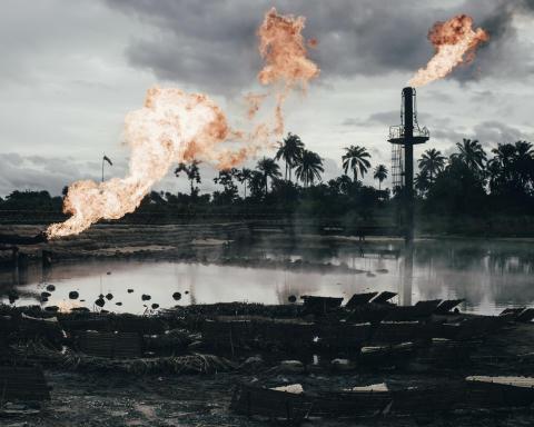 © Robin Hinsch, Germany, Shortlist, ZEISS Photography Award 2020
