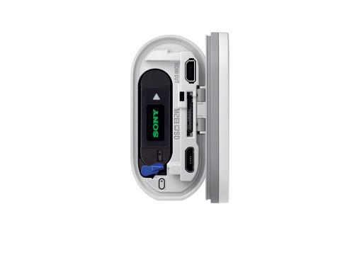 FDR-X1000V von Sony_08