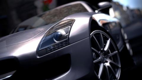 SS_Gran Turismo 5_SCED_02