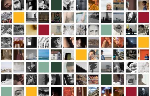 Nu öppnar anmälan till Dokumentärfotosalong 2019!