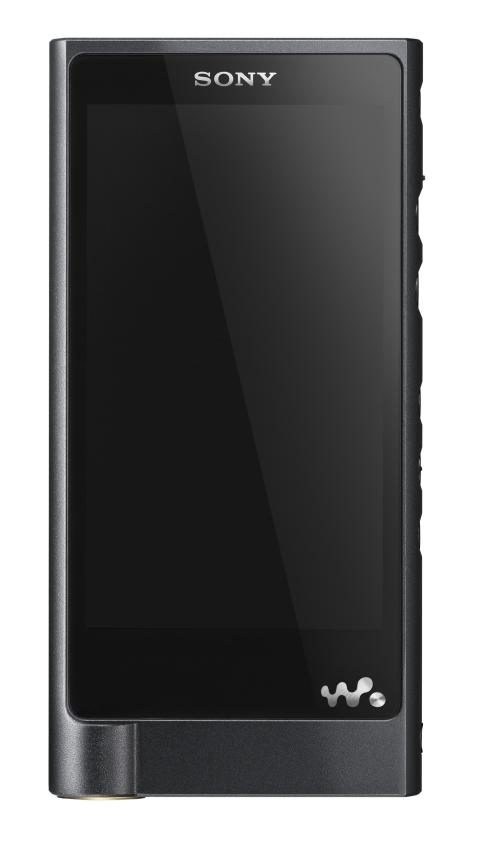 Walkman NW_ZX2_2