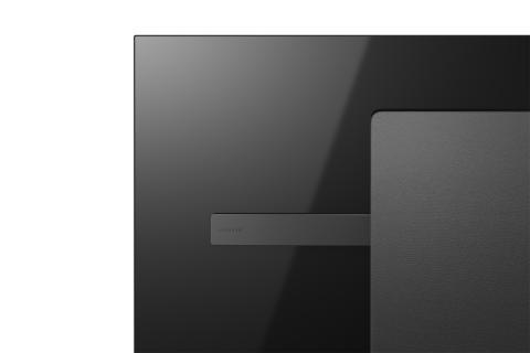 Sony OLED A1 KA_77 (28)