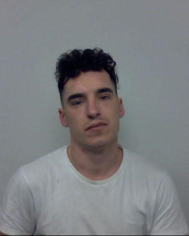 Man sentenced for GBH and assault – Oxford