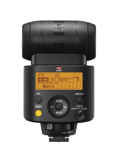 HVL-F45RM von Sony_3