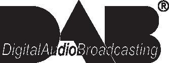 DAB_Logo_Black