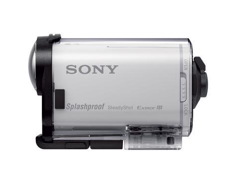 HDR-AS200V von Sony_06