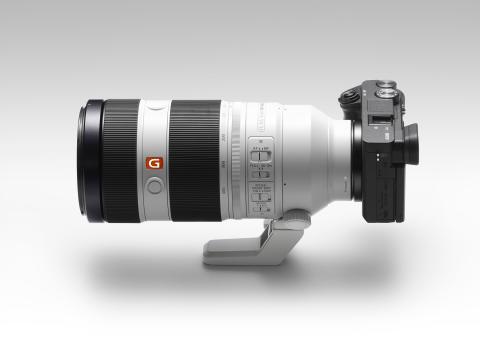 Sony_A6400_SEL-100400GM_01