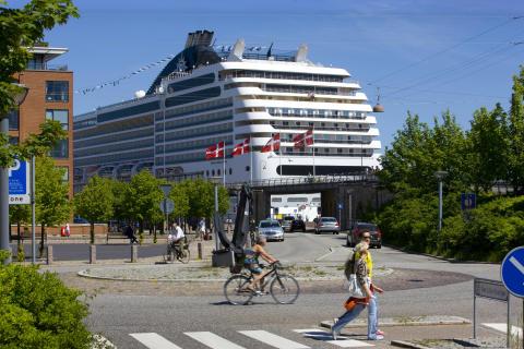 CMP_cruise_Copenhagen