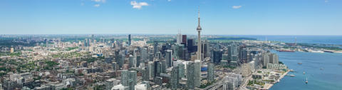 Manulife launches Vitality in Canada