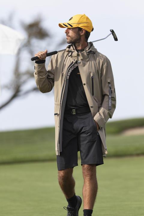 BOGNER_SS21_Golf_06