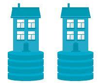 Suunnitelmissa oman talon rakentaminen? Muista nämä seikat