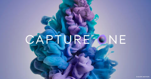 Phase One Releases Capture One Pro 10