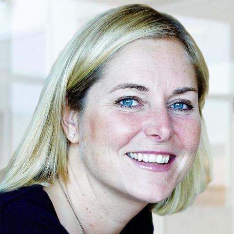 Sofia Gerstenfeld