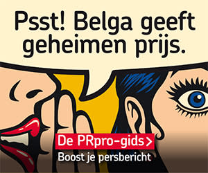 PRpro_NL_IMU_300x250
