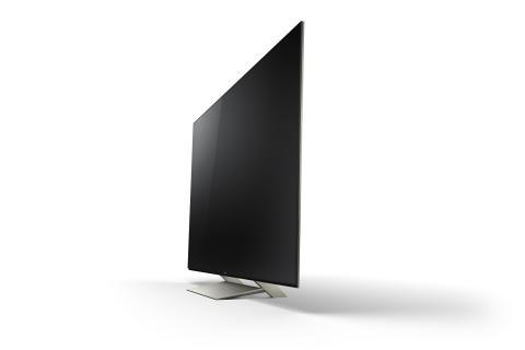 Sony BRAVIA XE94
