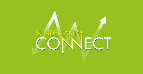 Changes to Sunderland Connect from 17 September 2016