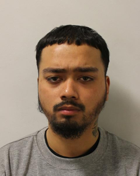 Man who caused the death of a pedestrian through dangerous driving jailed