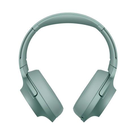 h.ear_on_2_wireless_NC_G_std-Mid