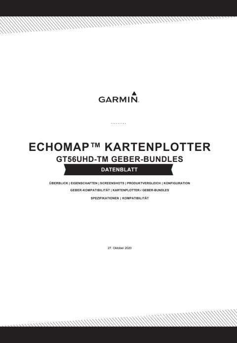 Datenblatt Garmin GT56UHD-TM_GT36UHD-TM