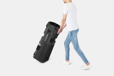 MHC-V83D_Carry-Large