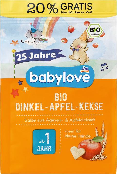 babylove_Bio_Dinkel-Apfel-Kekse.jpg