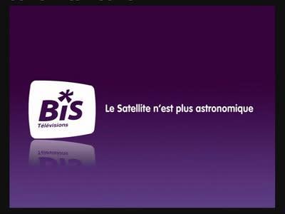 AB Groupe accélère le passage à la HD sur son bouquet BIS Télévisions avec les satellites d'Eutelsat