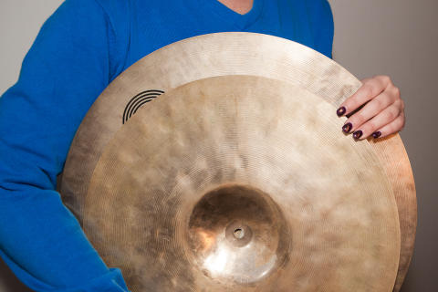 Ny rapport: Därför är studieförbunden basen i svenskt musikliv