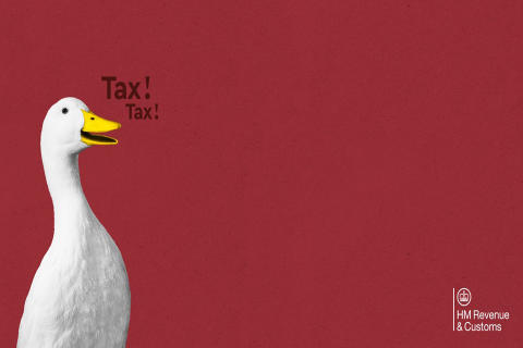 Over 93% of taxpayers file tax returns by the deadline