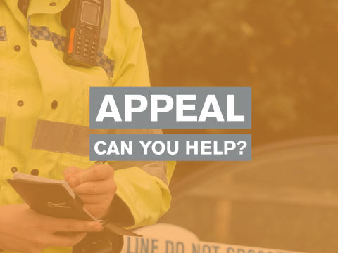 Appeal for witnesses after man attacked and robbed in Brighton
