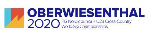 Junioren Weltmeisterschaft Ski Nordisch- Lahti übergibt Staffelstab an Kurort Oberwiesenthal